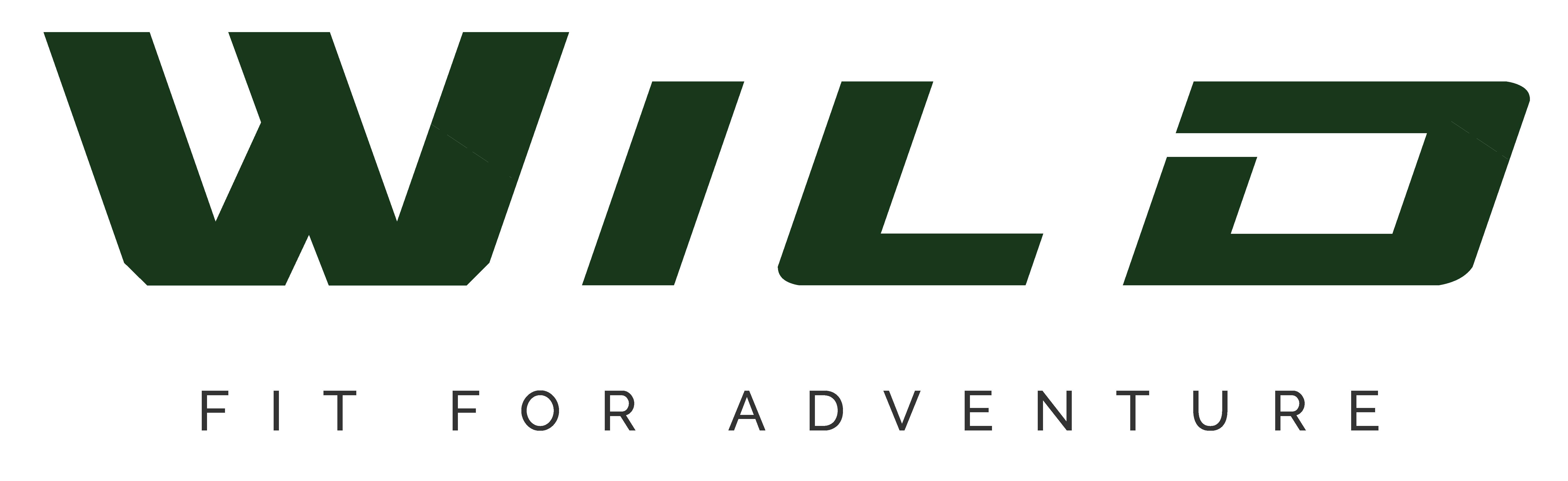 Signage logo